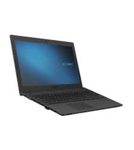 מחשב נייד Asus 14 P1440FA-FA2466