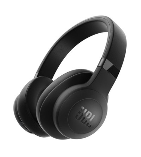 אוזניות JBL E500BT Bluetooth