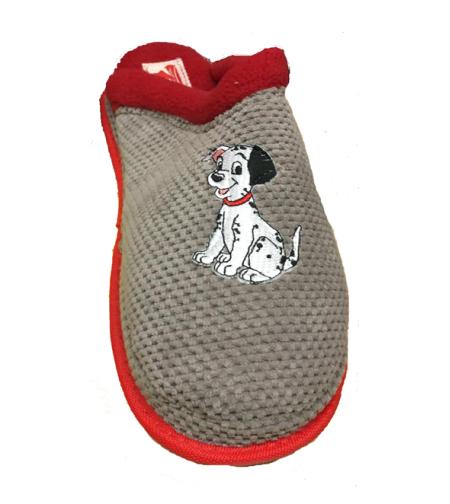 פיט-פאן דלמטי - נעלי בית נשים
