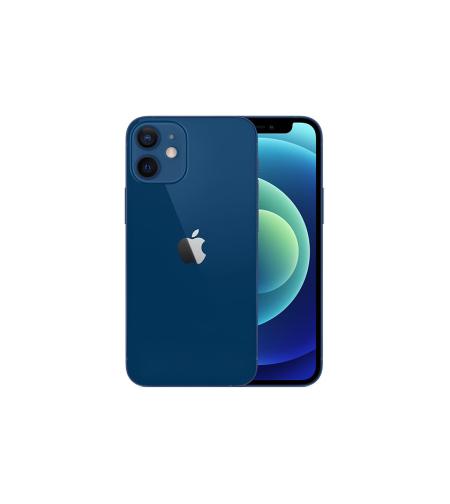 5G iPhone 12 mini