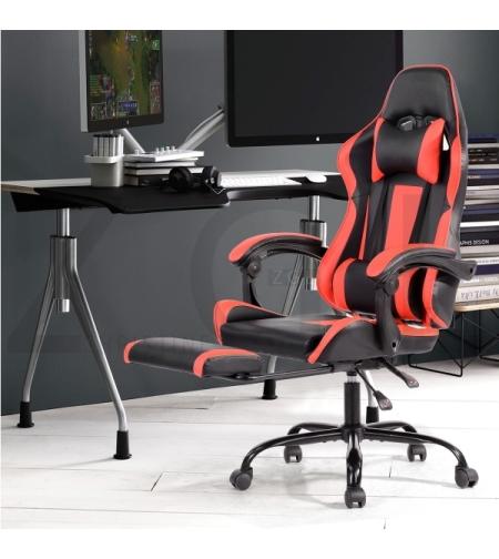 בליס כיסא גיימינג  HOMAX