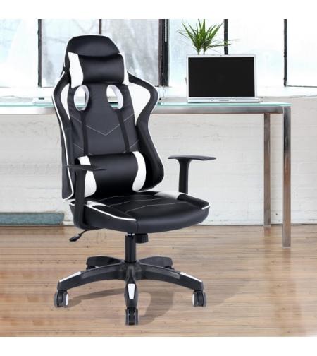 אופיולנט  כיסא מנהלים וגיימינג HOMAX