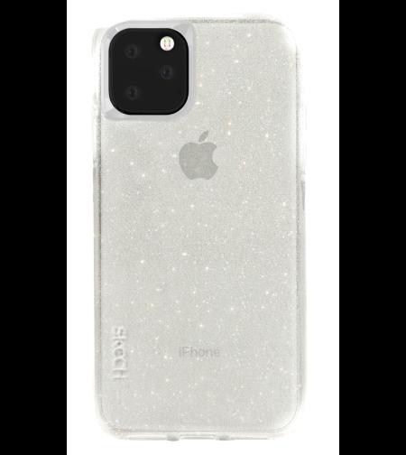 כיסוי SKECH סקצ' לאייפון 11 פרו IPHONE 11 PRO דגם MATRIX SPARKLE