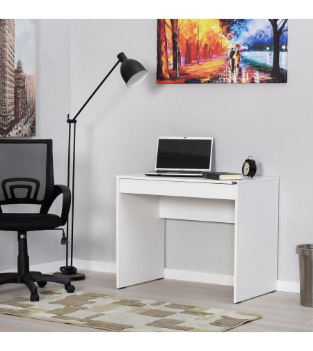 ג'וני-MS301 – שולחן עבודה HOMAX