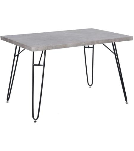 באדן – שולחן לפינת אוכל מבית HOMAX