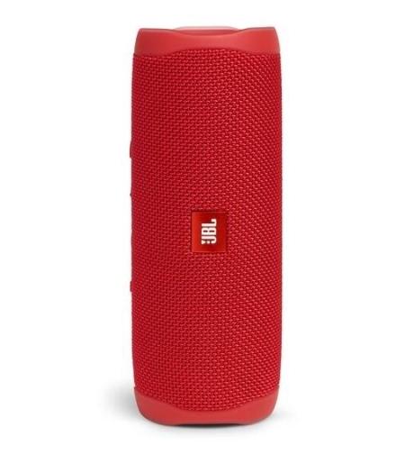 JBL Flip 5 - אדום