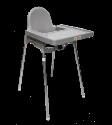 כיסא אוכל דגם אונו UNO