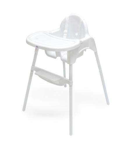 כיסא אוכל בק 2 בייסיקס - Back 2 Basics