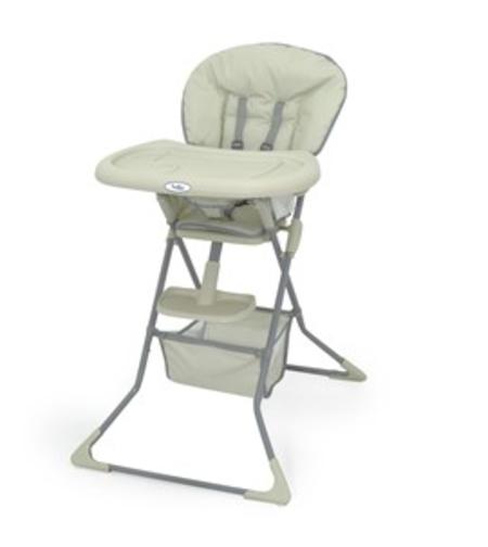 כסא אוכל גבוה דינר טיים - ™Dinner Time