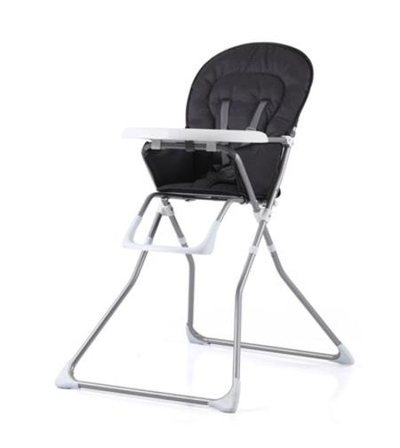כסא אוכל במביני BAMBINI - אינפנטי INFANTI