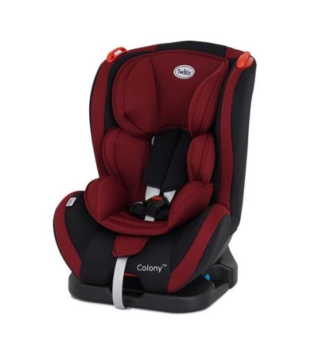 כיסא בטיחות קולוני טוויגי -  ™Twigy Colony