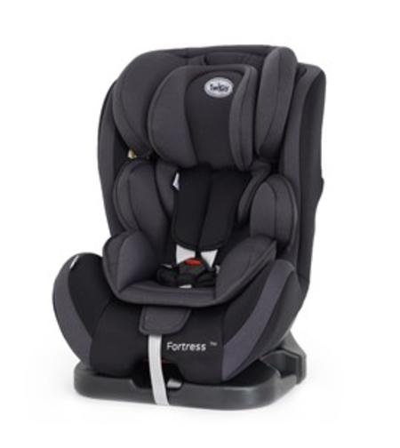 כיסא בטיחות פורטרס - ™Fortress טוויגי Twigy