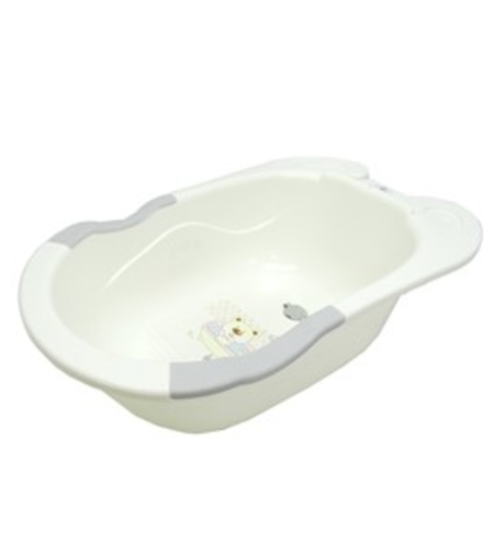 אמבטיה אגמים - 8836 Agamim
