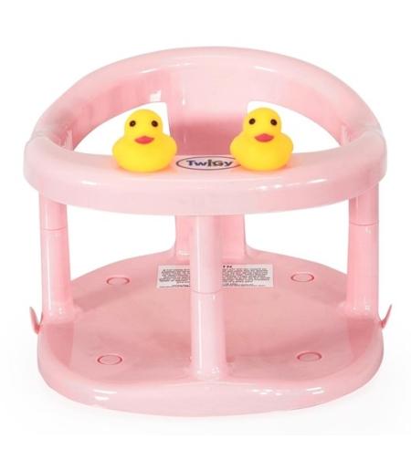 טבעת לאמבטיה - Bathtub Ring טוויגי Twigy