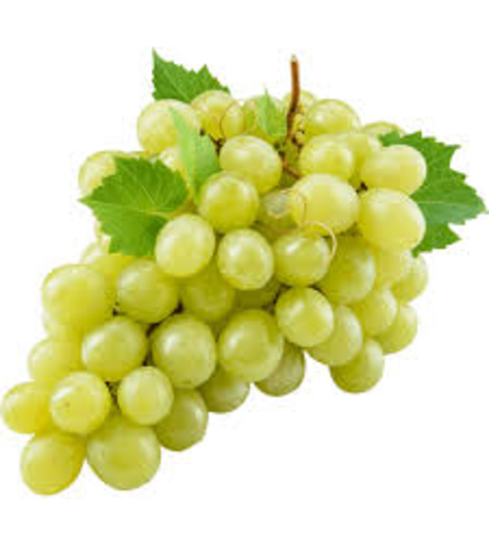 ענבים לבנים טלי מובחרים (ק