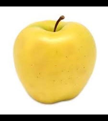 תפוח עץ זהוב (ק