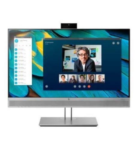 מסך מחשב HP EliteDisplay E243M 1FH48AS 23.8 אינטש Full HD