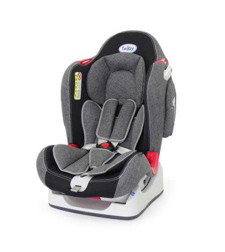 כיסא בטיחות סייפ גארד - ™SafeGuard טוויגי Twigy - משלוח חינם