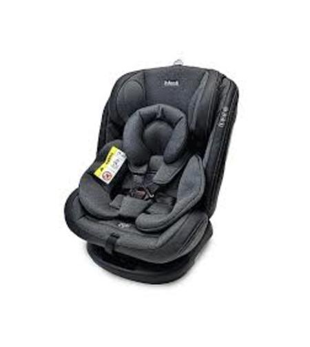 כיסא בטיחות מסתובב 0-36 איזופיקס דגם i Giro - משלוח חינם