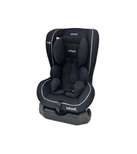 כסא בטיחות צר במיוחד דגם Cruise