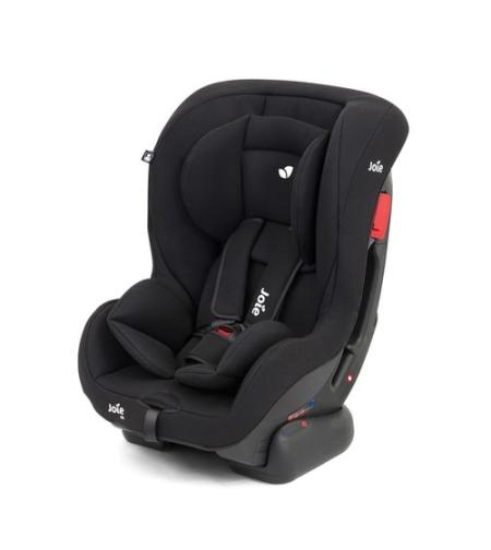 כסא בטיחות דגם Tilt