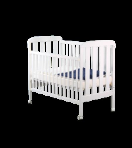 מיטת תינוק דגם תבור