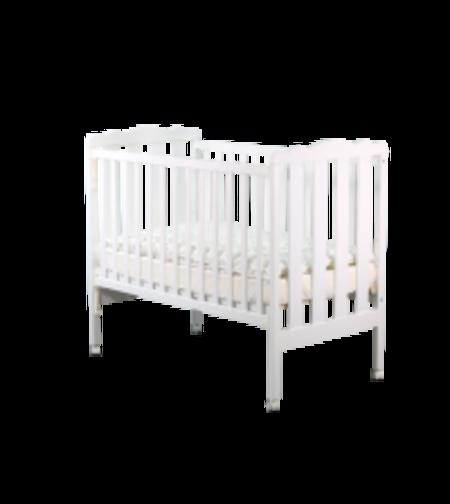 מיטת תינוק דגם הימלייה