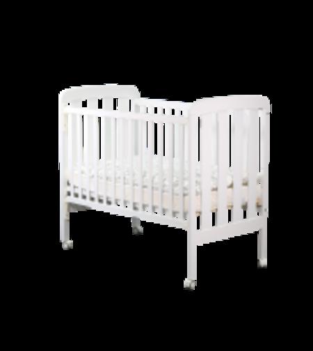 מיטת תינוק דגם אולימפוס