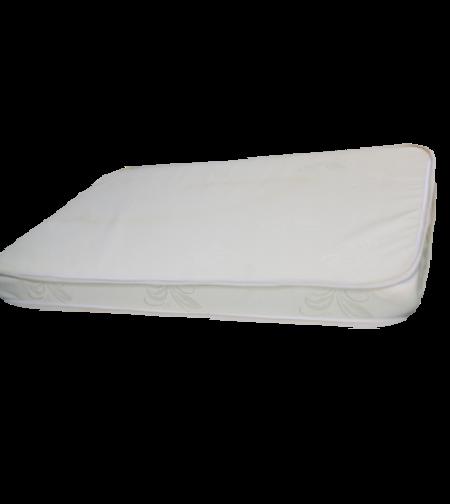 מיזרון למיטת תינוק 63X100 ס