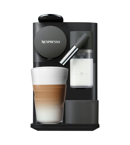 מכונת קפה  NESPRESSO EN500