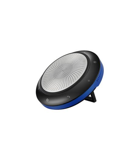 emeet CS61 USB Wireless Speakerphone
