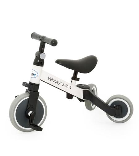 אופניים לילדים ולוסיטי 2 ב-1 - Velocity™ 2-in-1 טוויגי Twigy