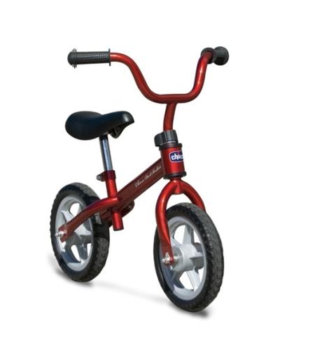 אופני איזון - Balance Bike צ'יקו Chicco