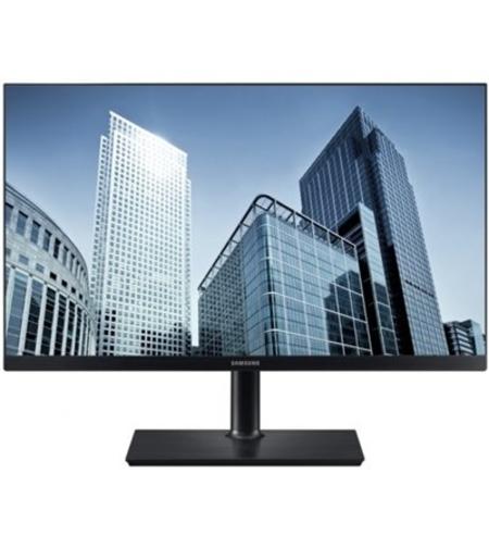 מסך מחשב Samsung S27H850QFM 27 אינטש QHD סמסונג