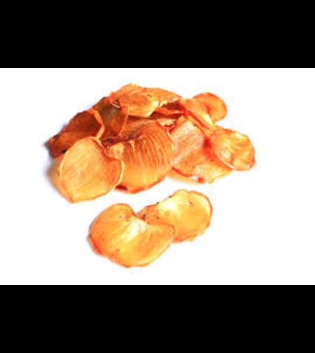 אפרסמון מיובש 200 גרם (יחידה)