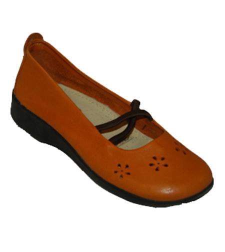 ארקופדיקו - 5601 - נעלי נשים