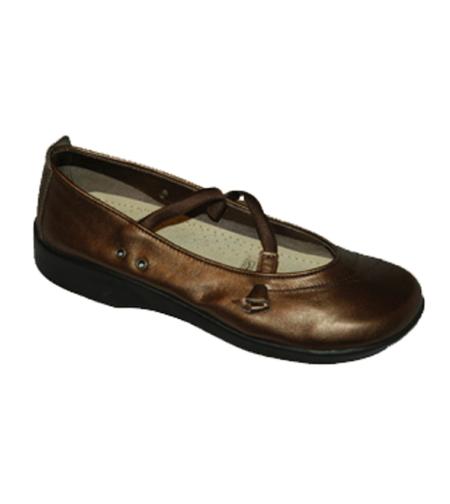 ארקופדיקו - 6041 - נעלי נשים