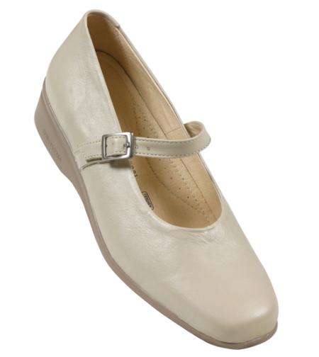ארקופדיקו 5211 - נעלי נשים