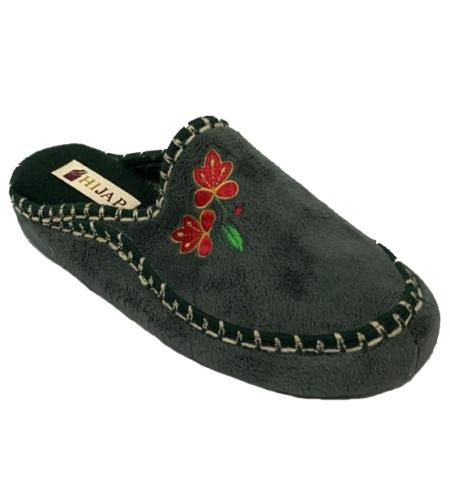 נעלי בית ניזרית 64889