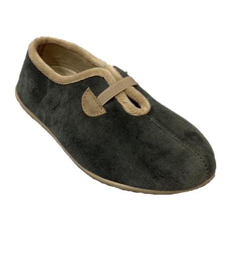 ליידי קומפורט - נעלי בית נשים -  RO-4362