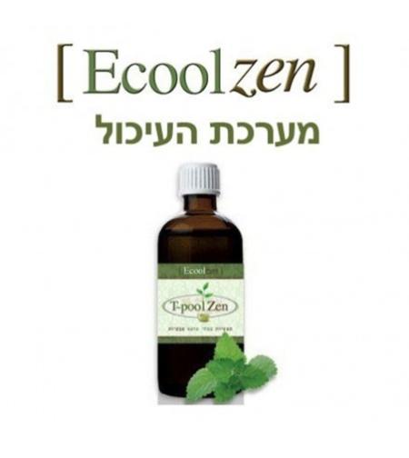 Ecool Zen 100ml