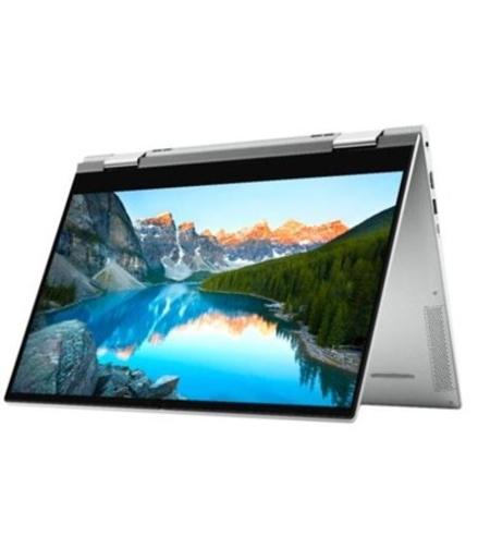 מחשב נייד Dell Inspiron 5406 14 IN-RD33-12367 דל