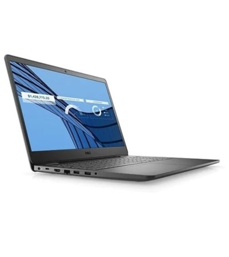 מחשב נייד Dell Vostro 3500 VM-RD09-12482 דל