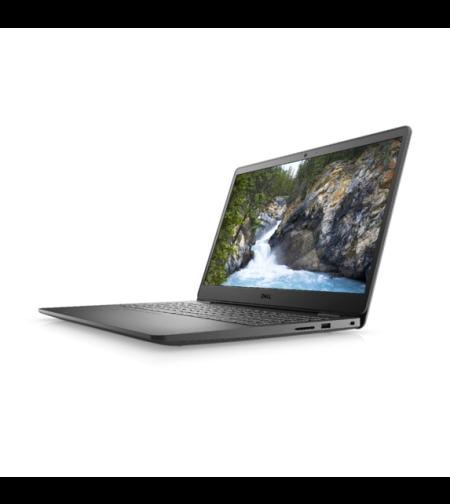 Dell Vostro 14 3400 Laptop VM-RD09-12467