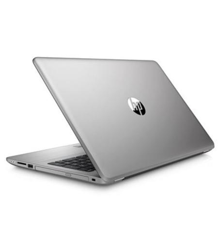 מחשב נייד HP 250 G7 14Z94EA
