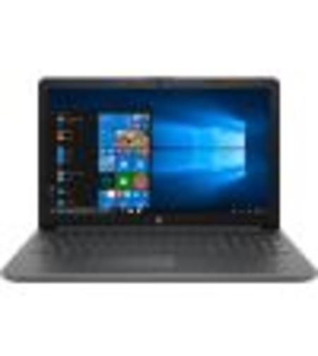 מחשב נייד HP 15-dw1033nj 2N4Y6EA
