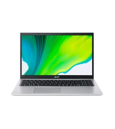 מחשב נייד Acer Aspire 5 15 A514-54-36HR NX.A1EEC.00A אייסר