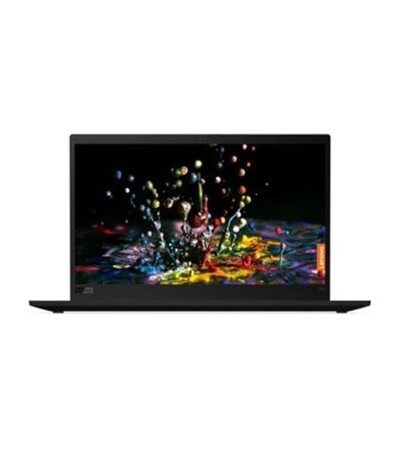 מחשב נייד Lenovo Thinkpad X1 Carbon 7th 20QD003MIV לנובו