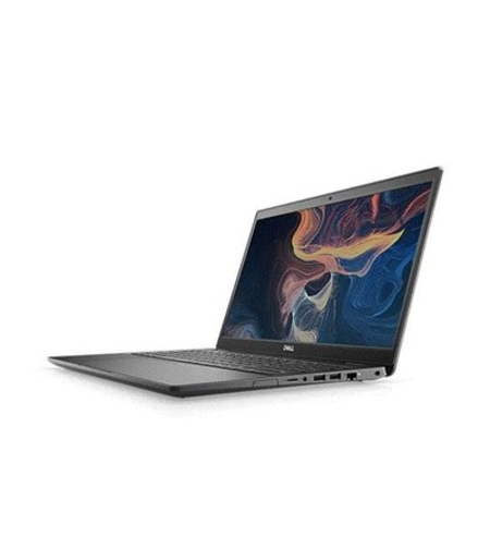 מחשב נייד Dell Latitude 3510 L3510-7304 דל