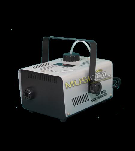 מכונת עשן A-900 900W